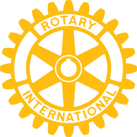 Logo-rotary-club-internationaal-web