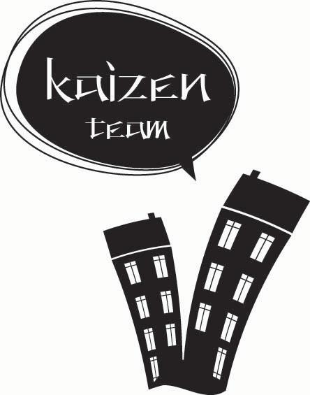Jeugddorp - Kaizen